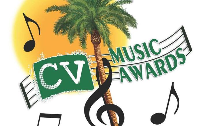 CV Music Awards take 2!