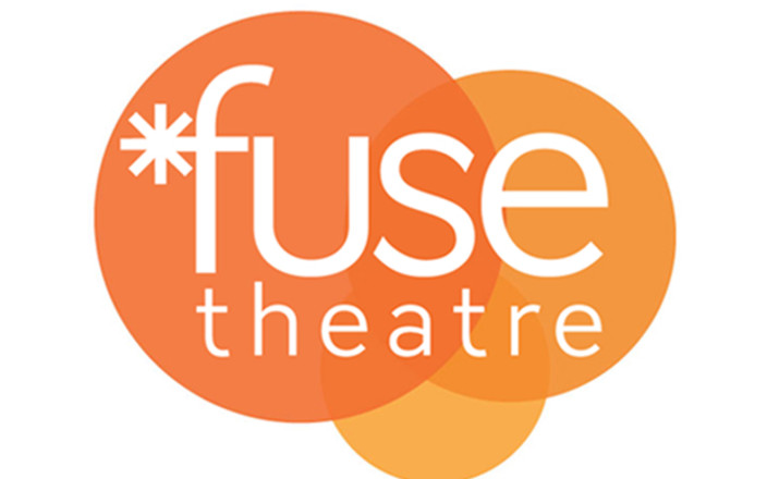 Fuse Theatre Annual Giving Campaign