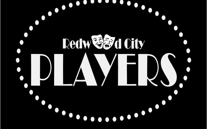 Redwood City Players