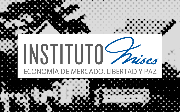 Instituto Mises