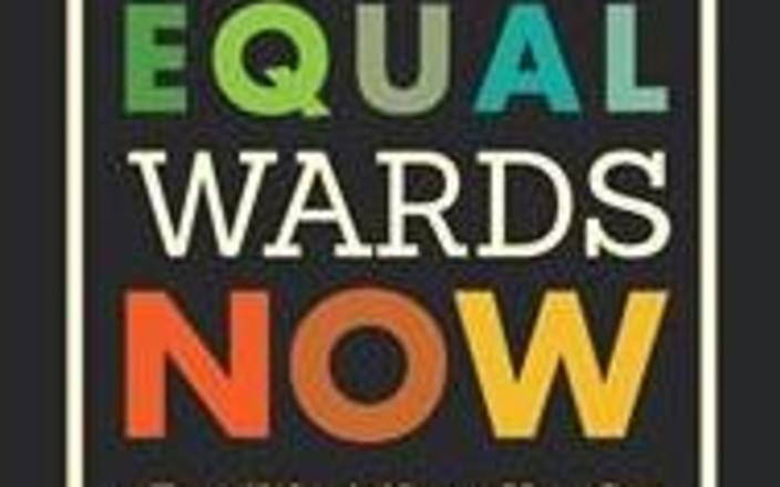 Hamilton Ward Equality