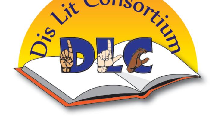 Disability Literature Consortium