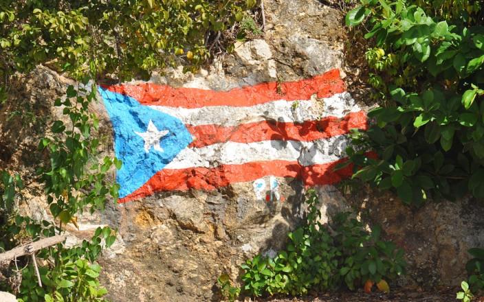 Puerto Rico FANs