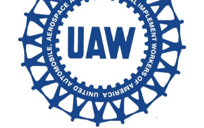 UAW Puerto Rico Relief Fund