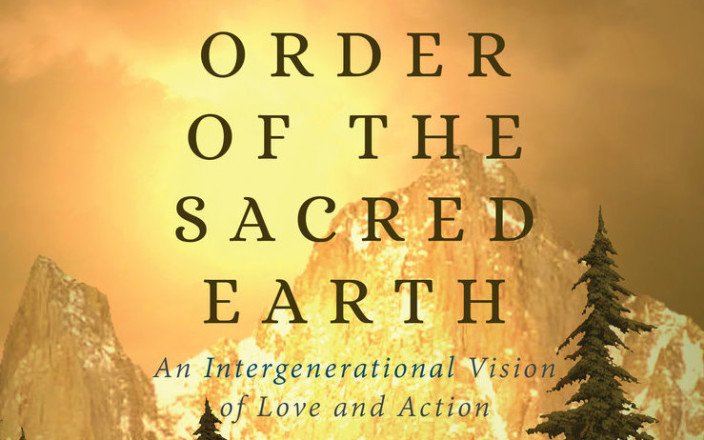 Order of the Sacred Earth