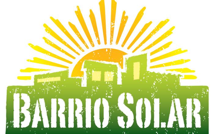 BARRIO SOLAR - Solar Power for Puerto Rico
