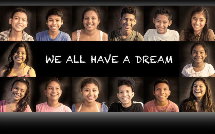 Scholarships for High School Students in Nicaragua