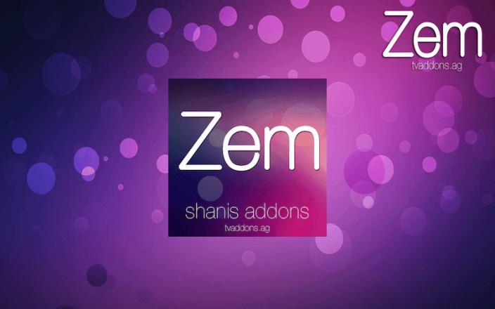 Defend ZemTV Developer from Copyright Bullies