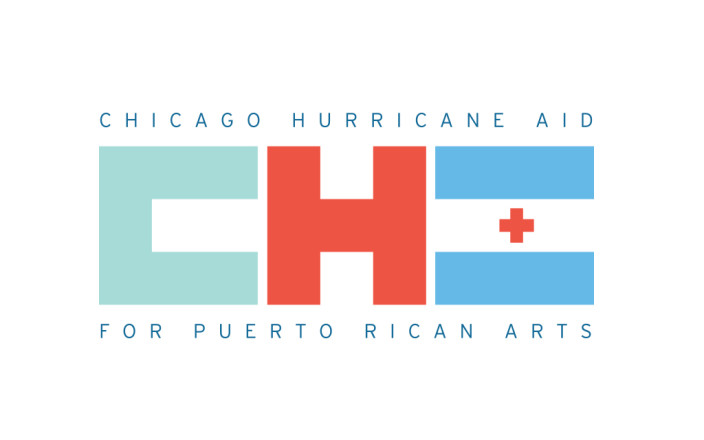 Chicago Hurricane Aid for Puerto Rican Arts