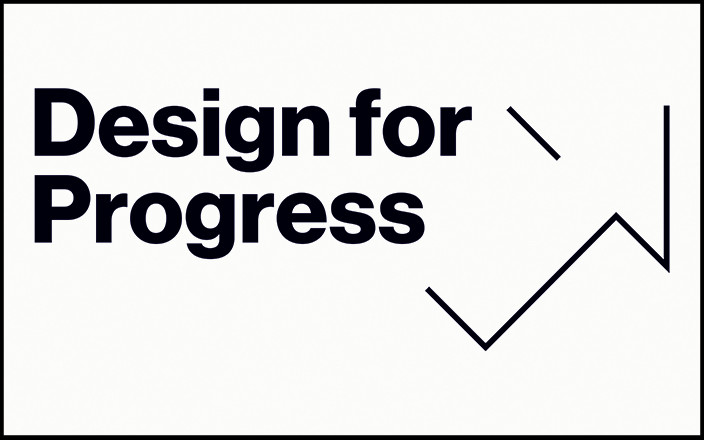 Design for Progress Dance Party