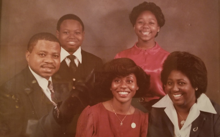 A Wrongful Conviction: Justice for Steven Canady
