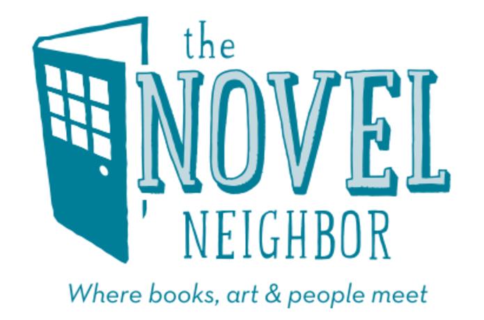 The Novel Neighbor | Indiegogo
