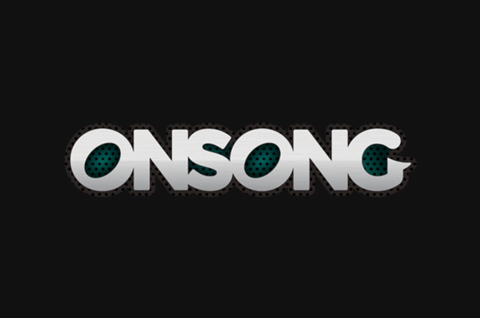 Image result for Onsong For PC