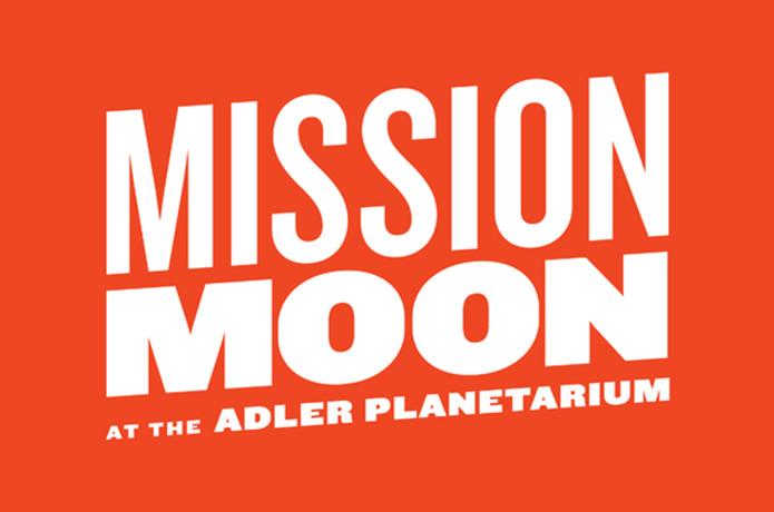 Adler Planetarium -- 'Mission Moon' Exhibition   Indiegogo