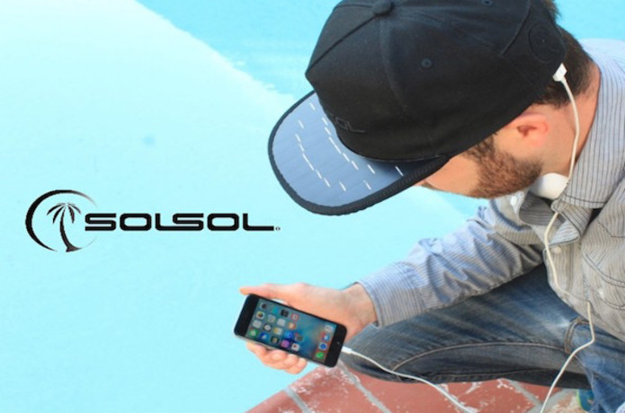 5d4cd62a3d7 The SOLSOL Revolution Is Here!