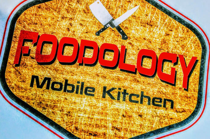 Image result for foodology mobile kitchen