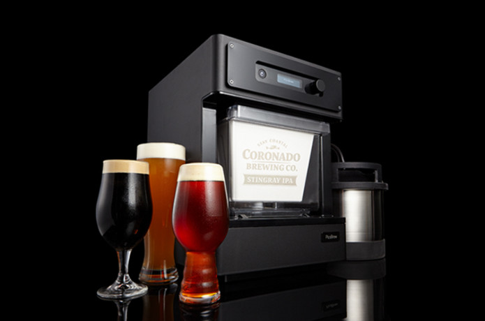 Pico C - Craft Brewing For All | Indiegogo