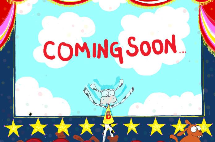 Bobby Books For Kids   Indiegogo