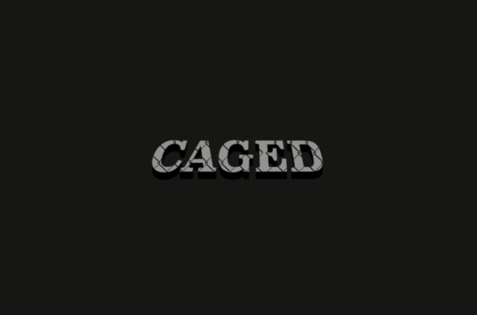 caged hearts movie download