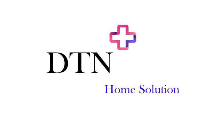 Help us to build a solution for home diagnosis