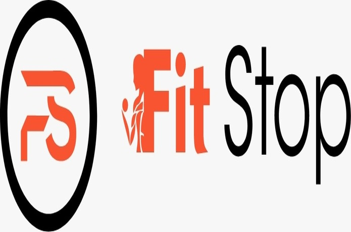 FitStop Fitness Anytime, Anywhere, from Your Phone