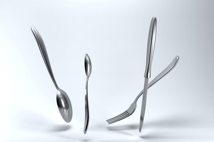 Diana Tableware - Tradational handmade Tableware