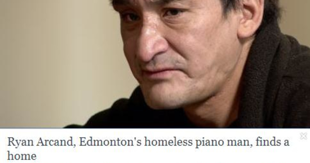 a piano for ryan arcand indiegogo