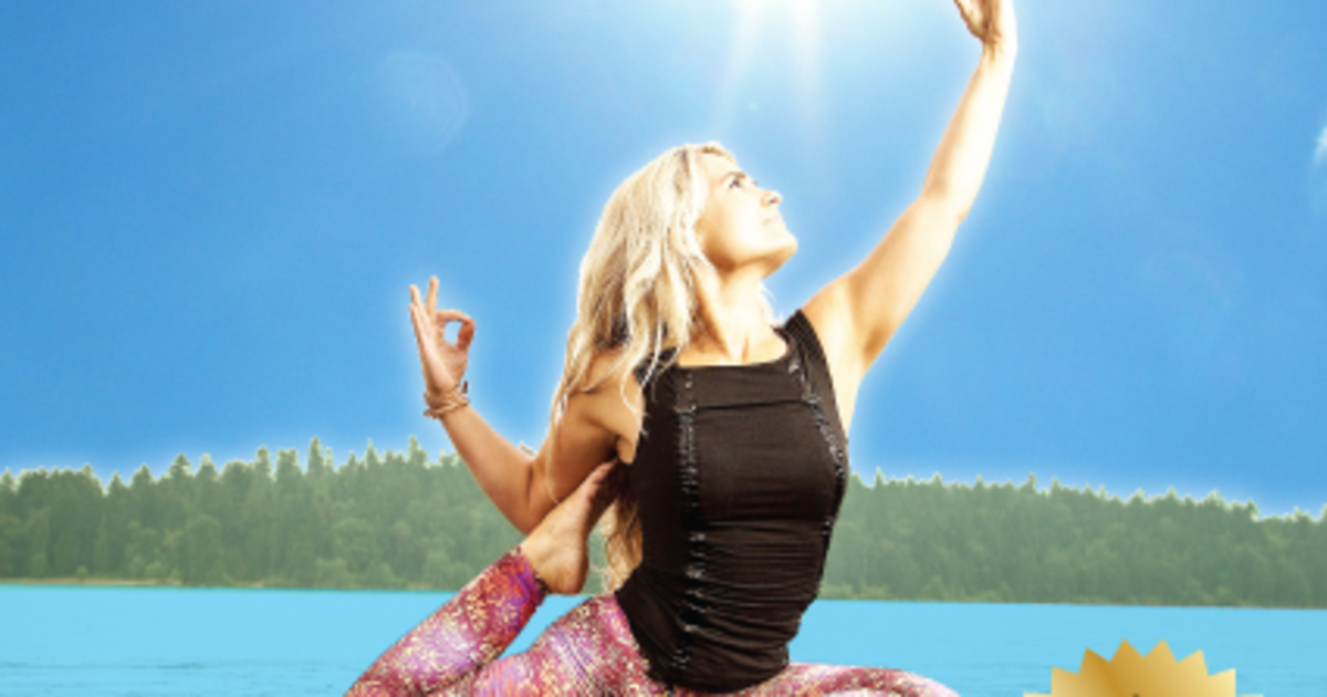 stretching your faith practicing postures of prayer to create peace balance and freedom