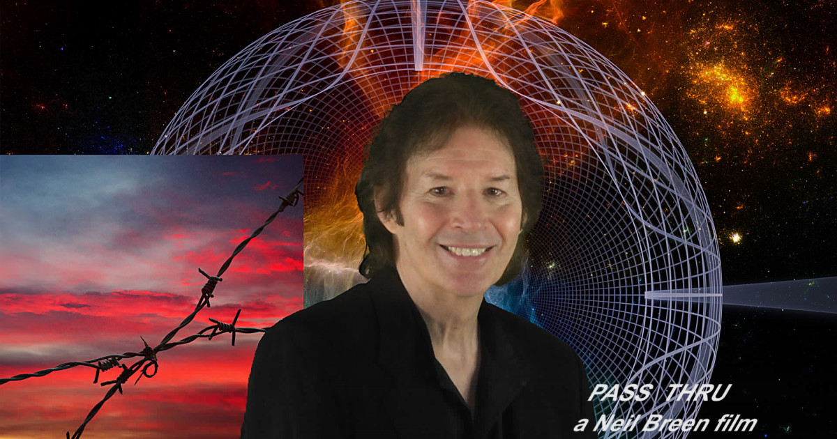 Image result for neil breen