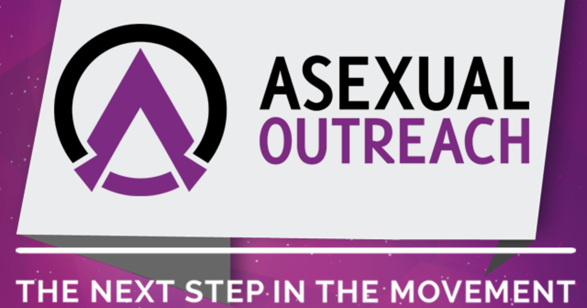 asexual support group nyc