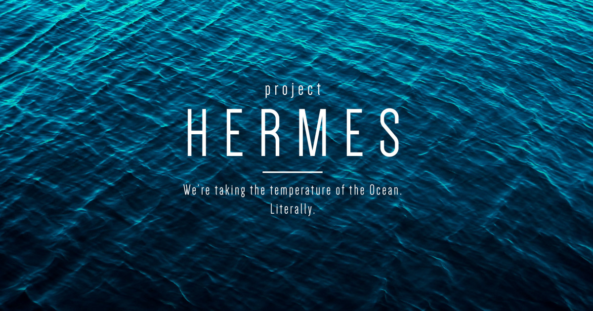 2f8ceb4ee1d9 Cousteau Divers  Project Hermes   Indiegogo