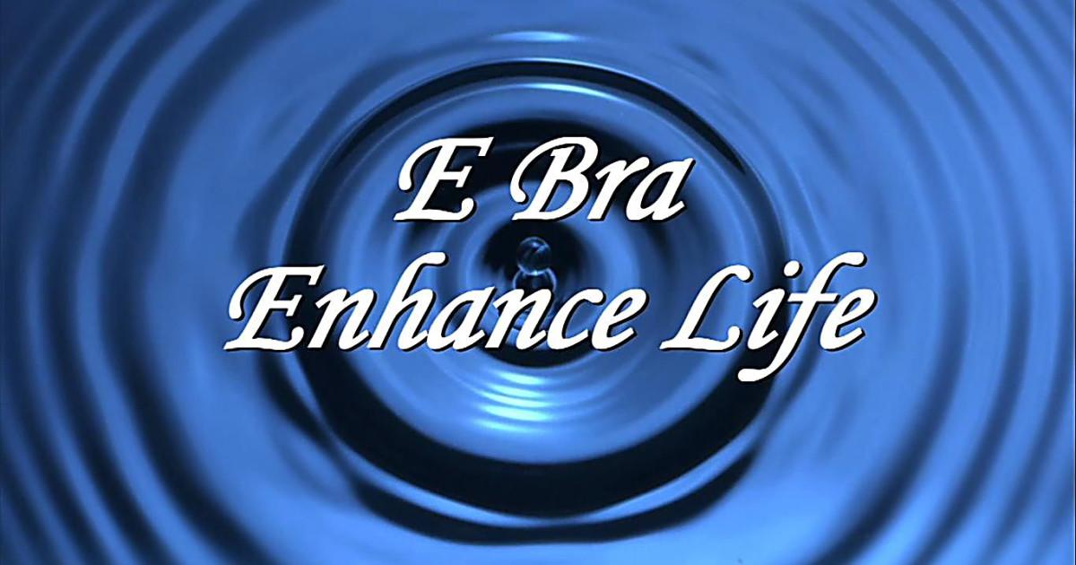 d5e92a72b3459 Enhance Bra - Change your Life