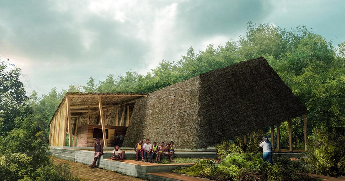 Palenque Tambillo: Afroecuadorian Cultural Center | Indiegogo