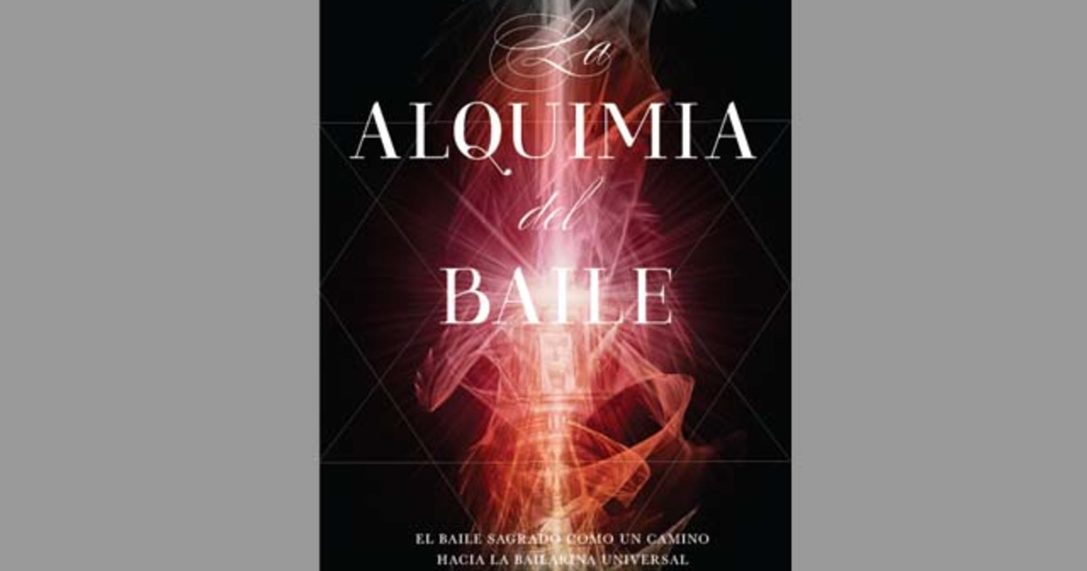 La Alquimia Del Baile Lets Get It Out There Indiegogo