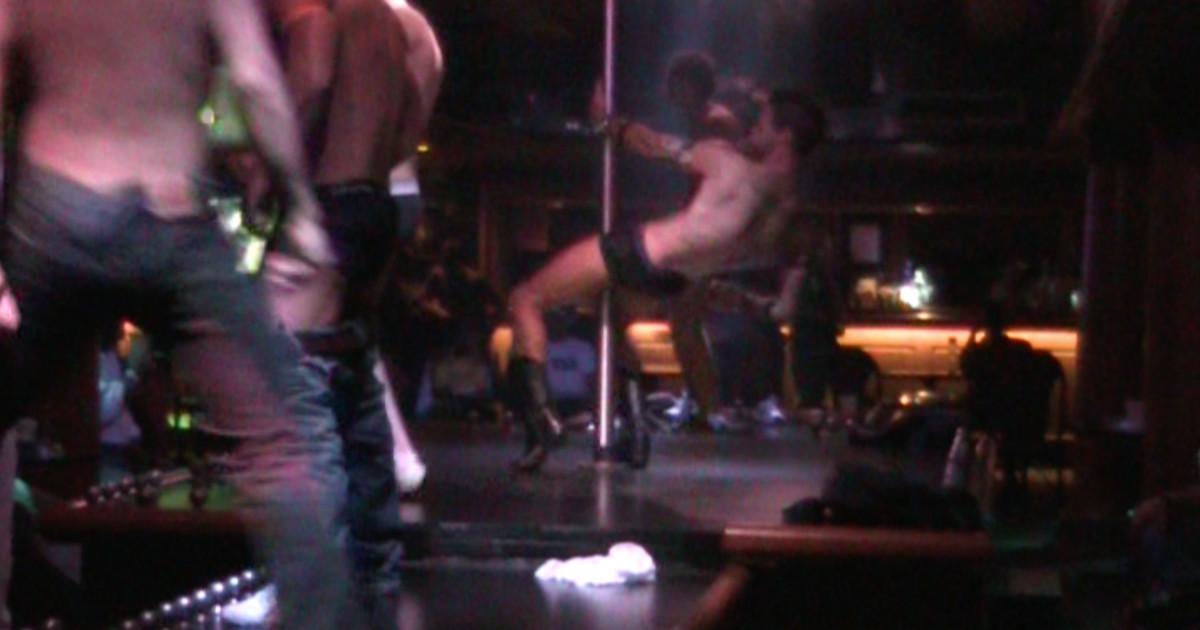 Naked male strip club-7614