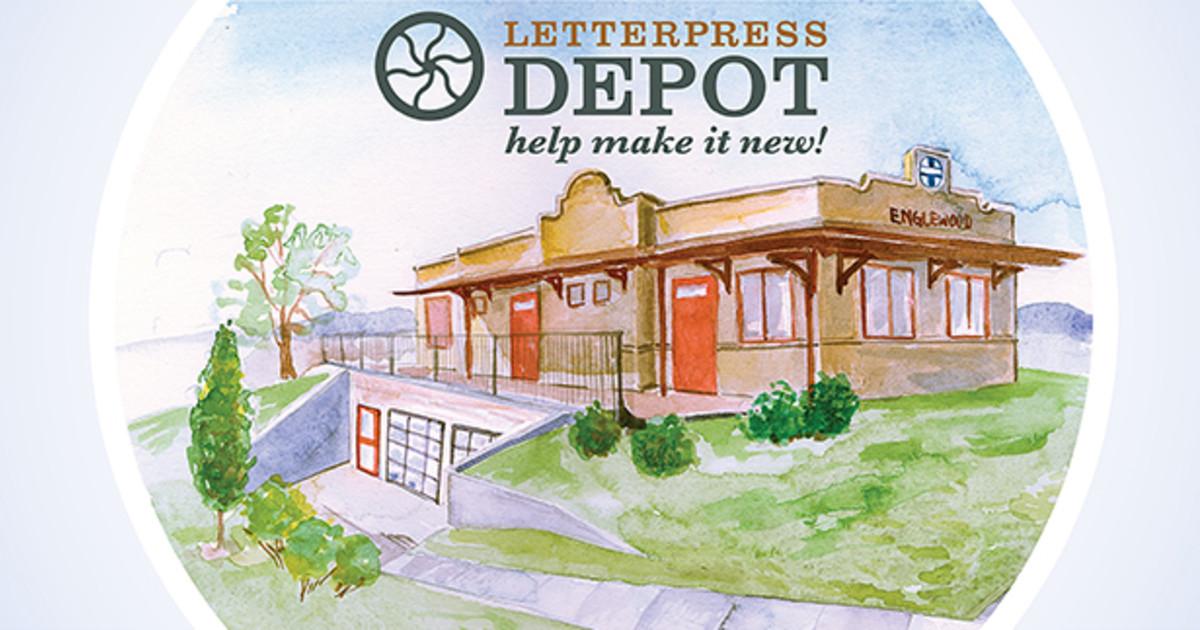 d8b38e75241e28 The Letterpress Depot