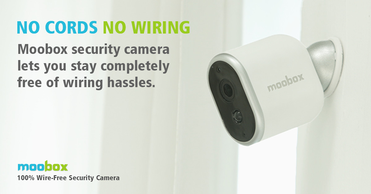 1st Truly Wire-Free Full HD 1080P Security Camera | Ingogo on connectors for security cameras, cables for security cameras, power supply for security cameras, fans for security cameras, junction box for security cameras, wire for security cameras, battery for security cameras, conduit for security cameras, parts for security cameras, solar panels for security cameras,