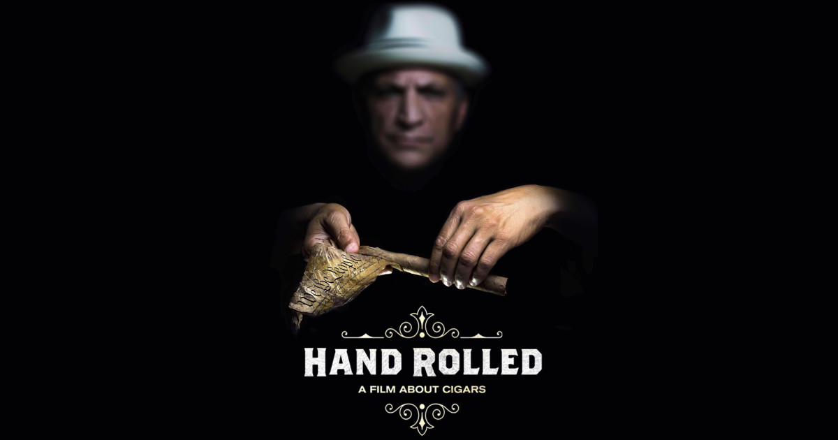 Hand Rolled: A Film About Cigars | Indiegogo
