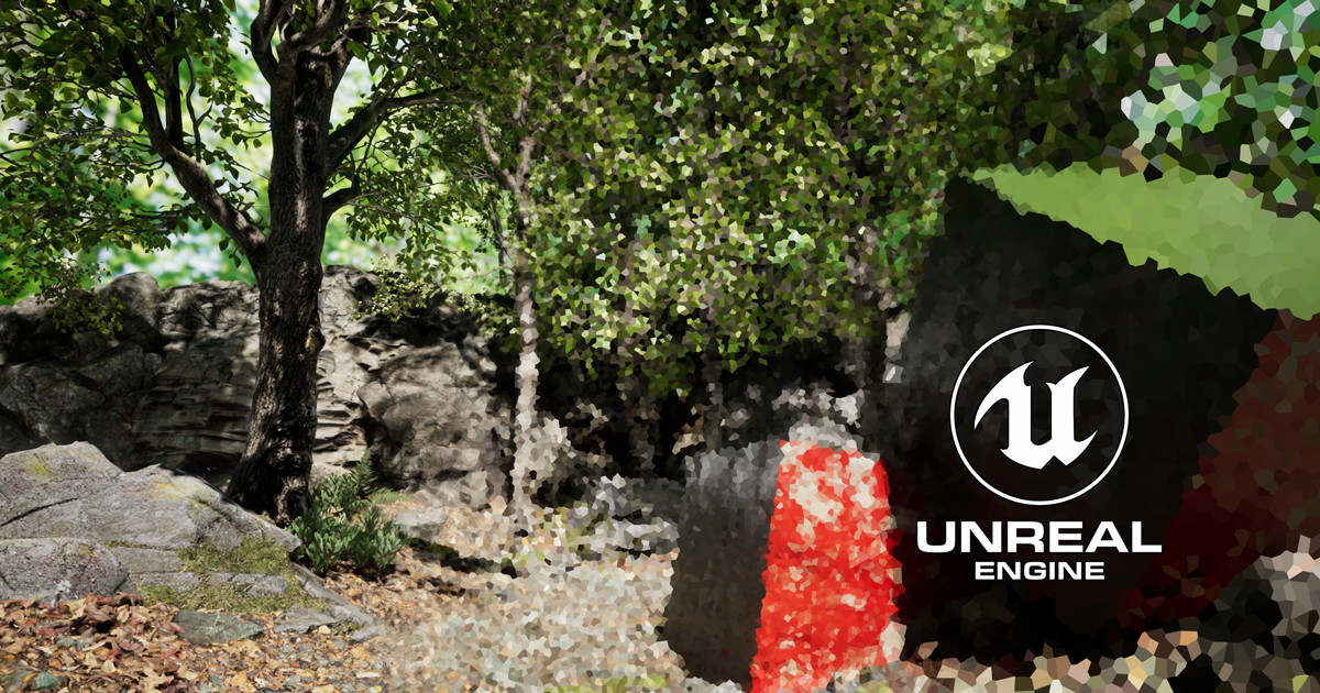 Learn Level Design - Unreal Engine Course   Indiegogo