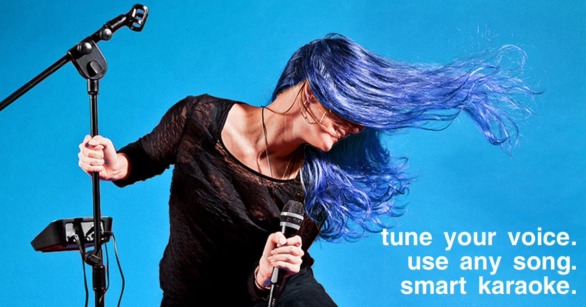 Sing King Karaoke Stay Tuned — Minutemanhealthdirect