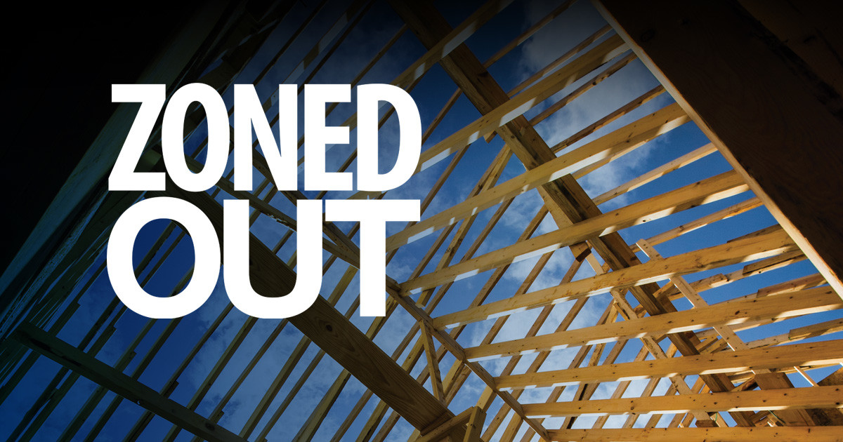 Zoned Out: The Legacy of CodeNEXT documentary | Indiegogo