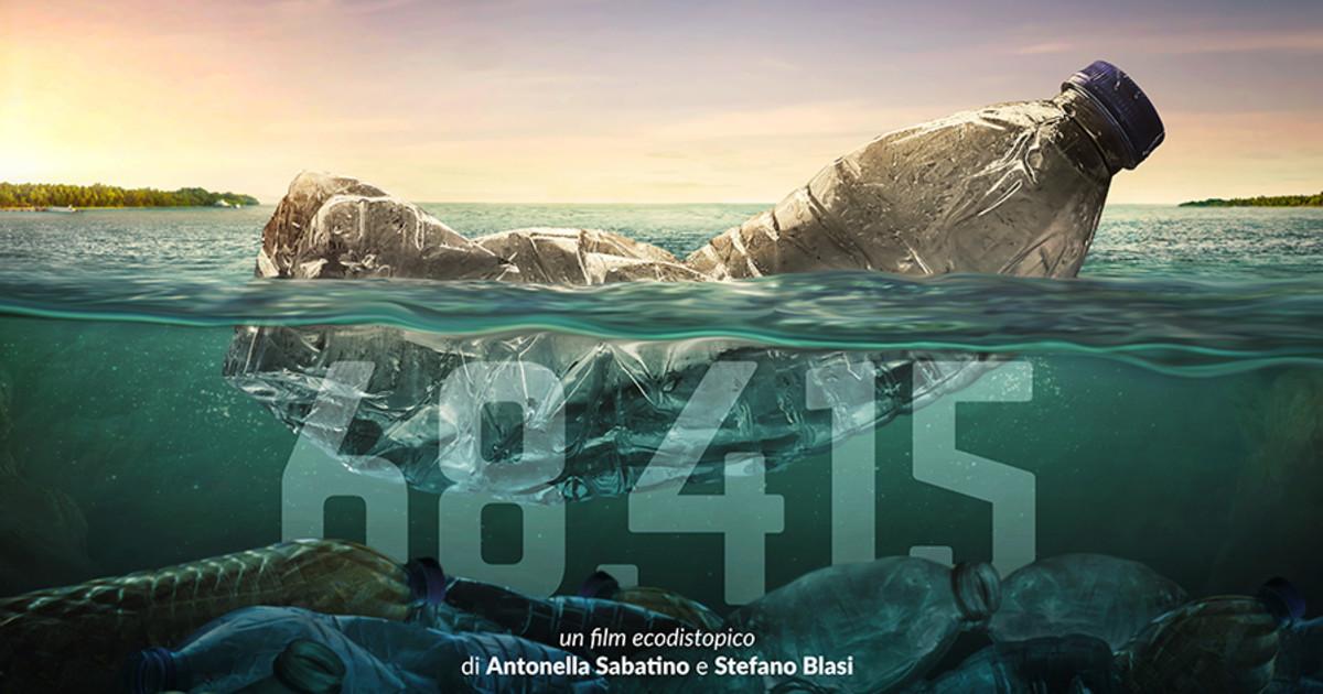 68 415 An Ecodystopian Short Film Indiegogo