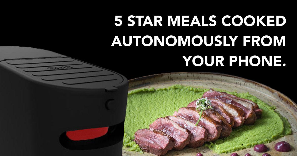 eatfigo-autonomous-sous-vide-cooks-with-your-phone