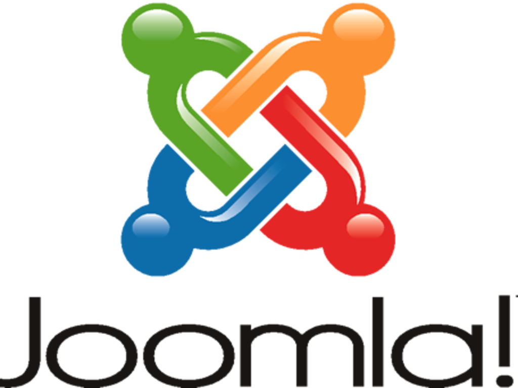 Advance the Joomla URL Router | Indiegogo for joomla logo transparent  300lyp