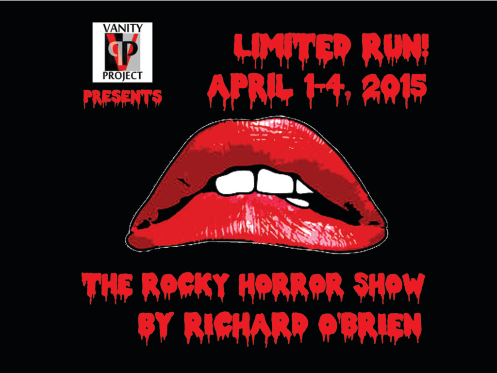 The Rocky Horror Show Is Coming To Ottawa Indiegogo
