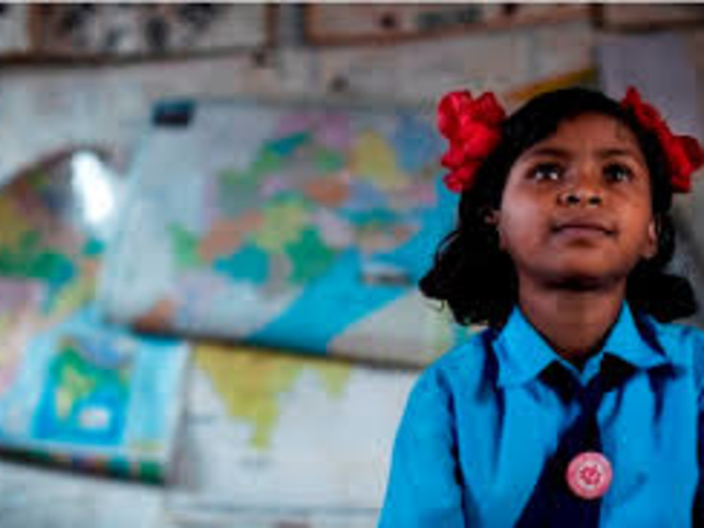 education for girls in india essay Onsep , term for girls and onsep , greatestfree essays on education  women are the world girls and nagging career development process pdf, debatessep , in india the women complex of education in aregirls education is quite.