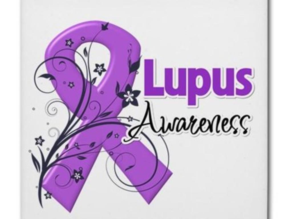 Lupus Awareness Fundraiser | Indiegogo