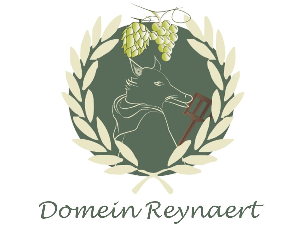Domein Reynaert