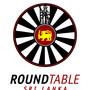 Round Table Sri Lanka