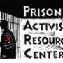 Prison Activist  Resource Center